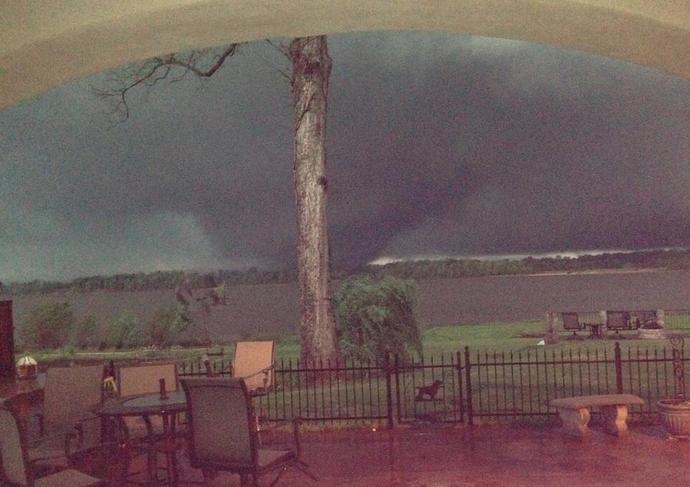 tornado-mayflower